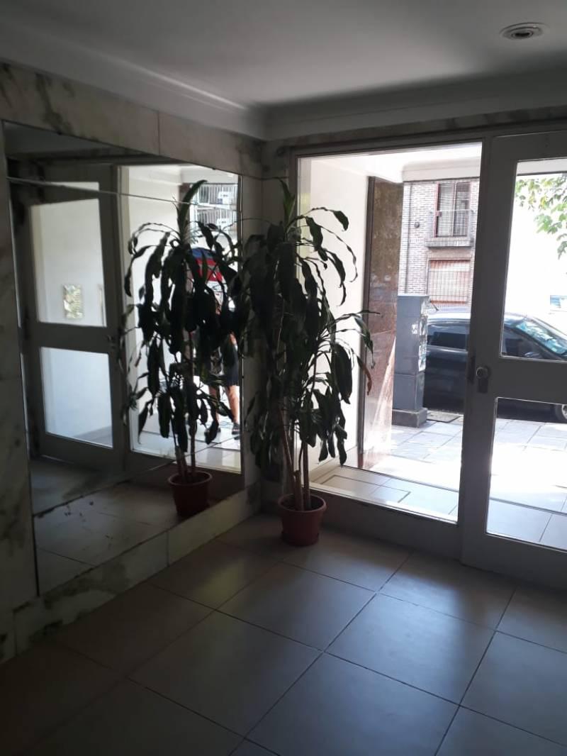 FotoDepartamento en Venta |  en  Palermo Hollywood,  Palermo  Paraguay al 5200