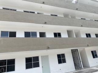 FotoDepartamento en Venta |  en  Tampico Centro,  Tampico  Tampico Centro