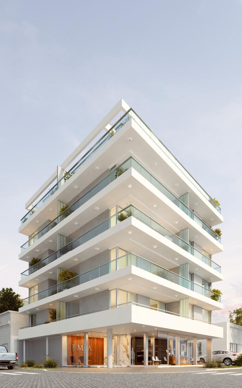Maipu y Arenales - Gaggiotti Inmobiliaria cuenta con más de 50 años desde que se inicio en el negocio de los servicios inmobiliarios.