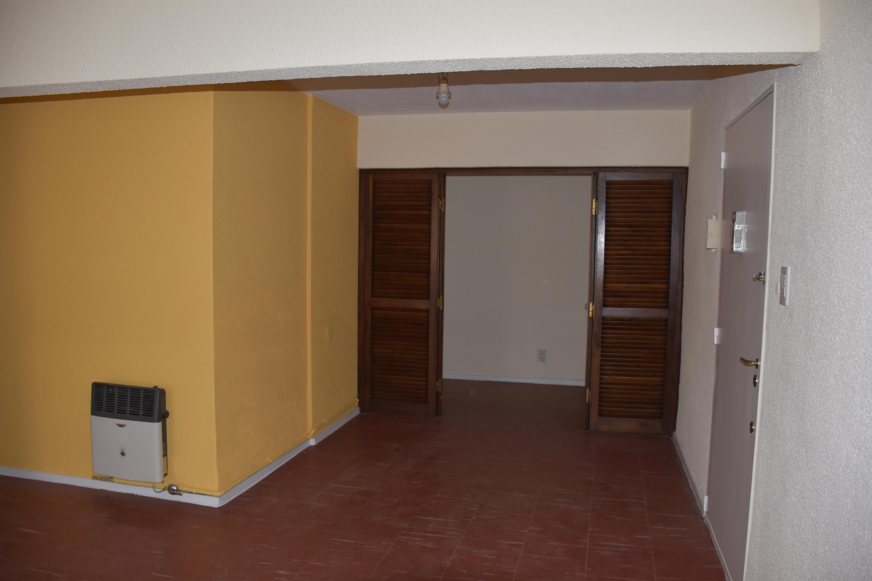 FotoDepartamento en Alquiler |  en  Centro,  Concordia  Roque Sanz Peña y La Rioja
