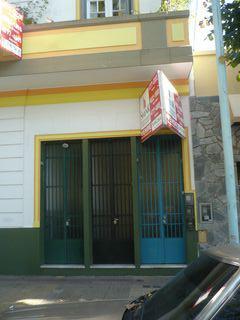 Foto PH en Venta |  en  Villa Crespo ,  Capital Federal  FITZ ROY 800