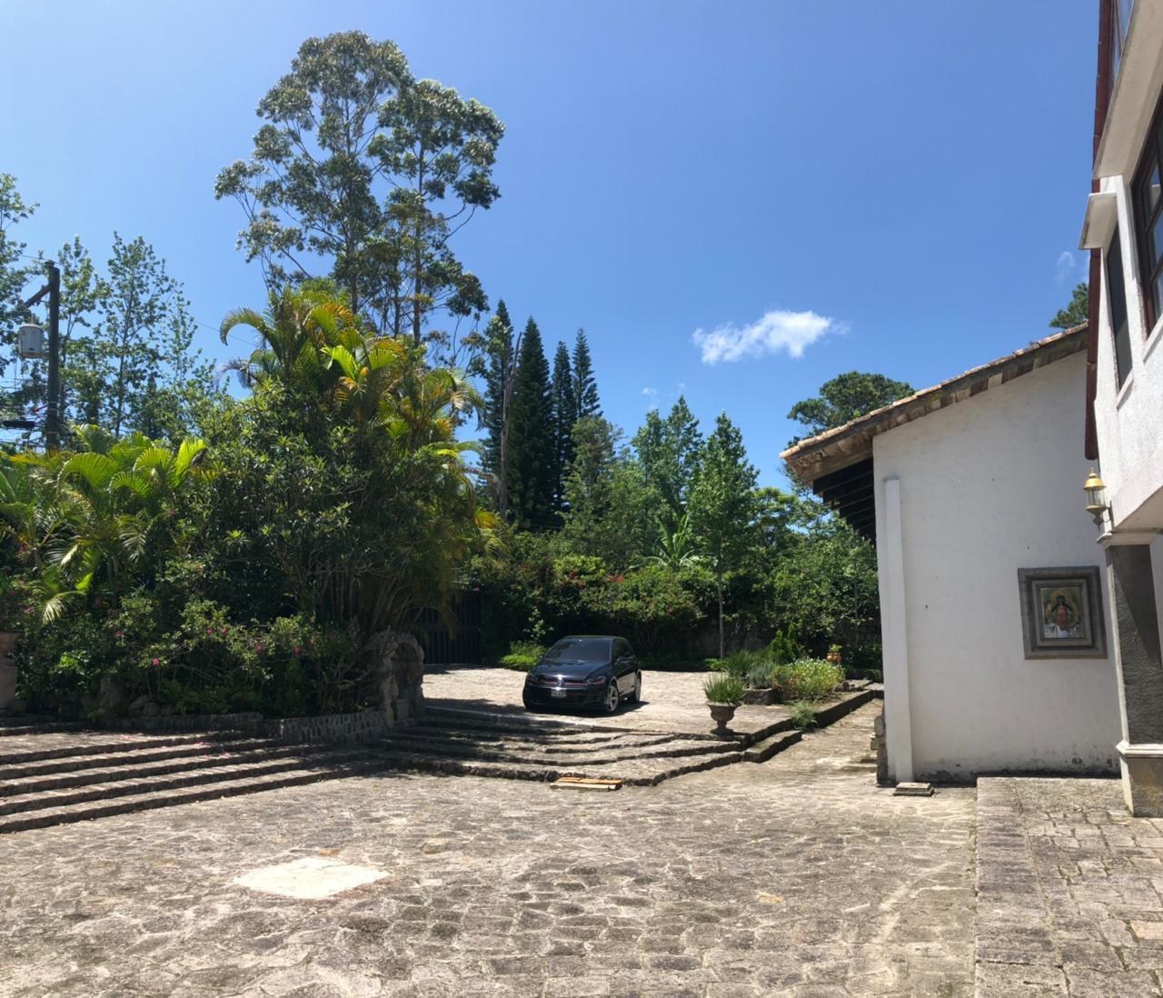 FotoCasa en Venta |  en  El Hatillo,  Tegucigalpa  Casa en Venta Residencial El Hatillo Tegucigalpa