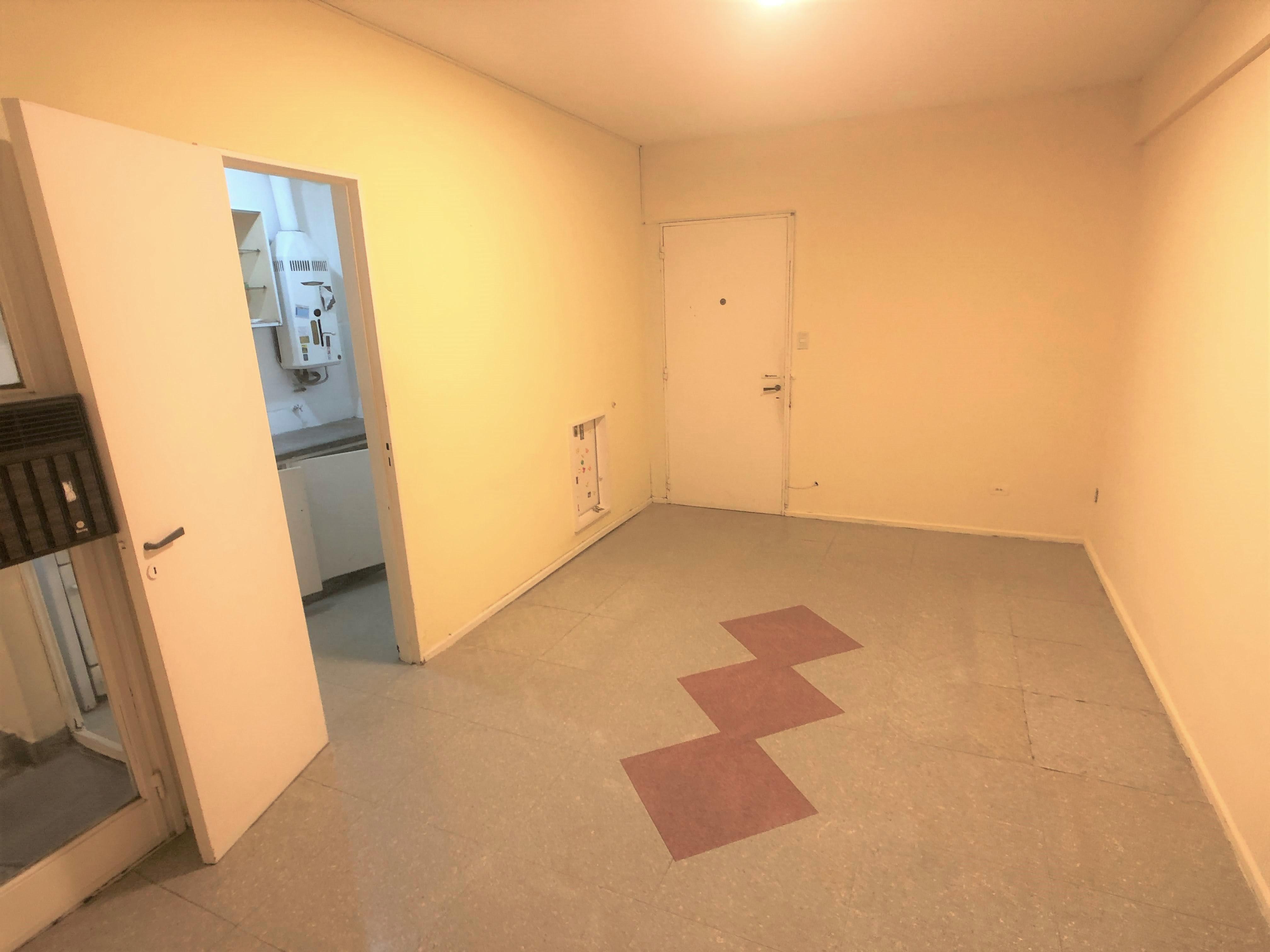 FotoDepartamento en Venta |  en  Flores ,  Capital Federal  Yerbal al 2700