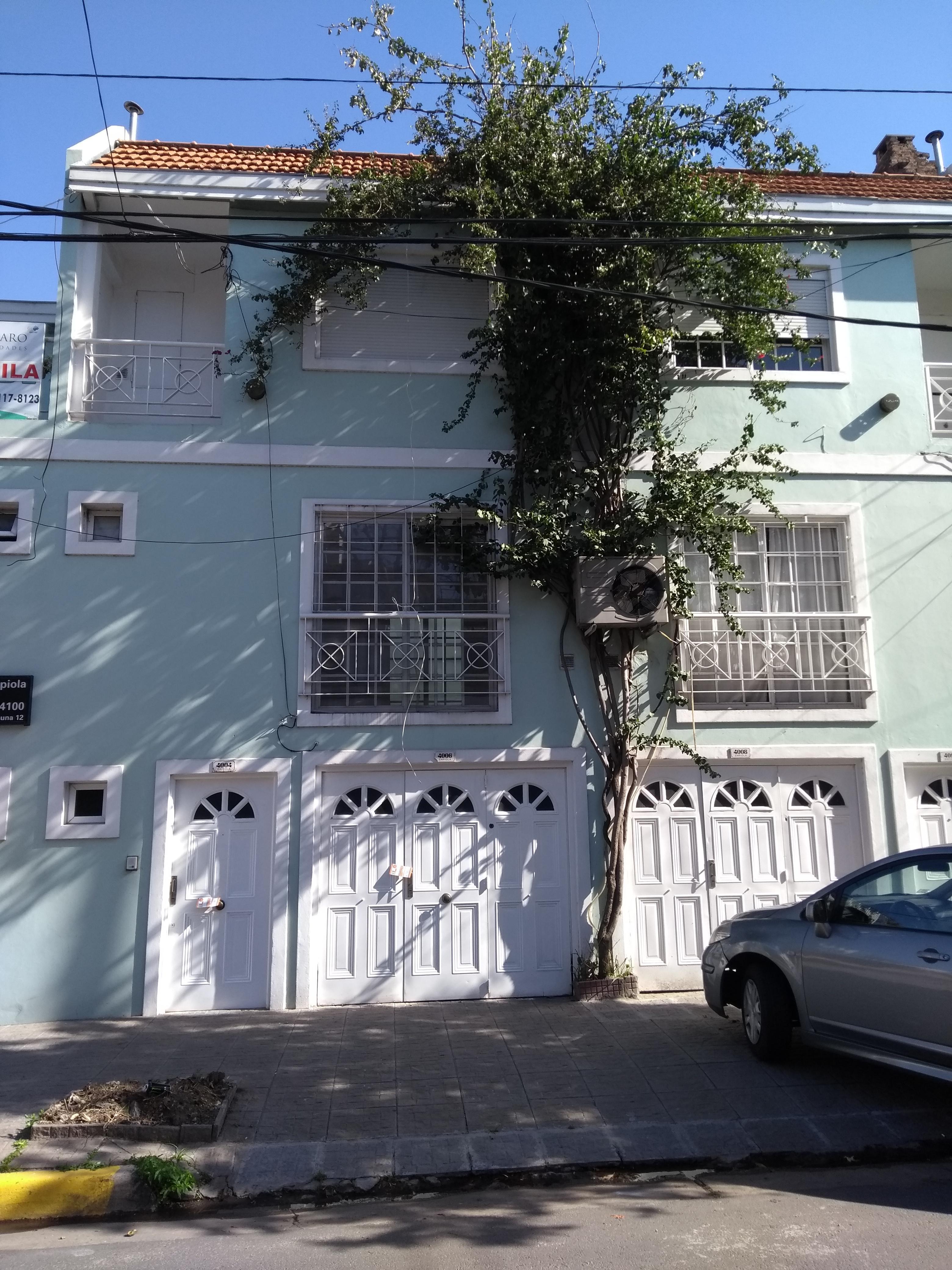 FotoCasa en Venta |  en  Saavedra ,  Capital Federal  Zapiola al 4000