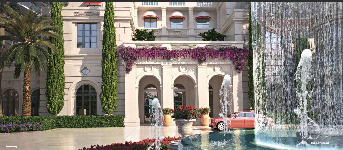 FotoDepartamento en Venta |  en  Miami-dade ,  Florida  al 17800