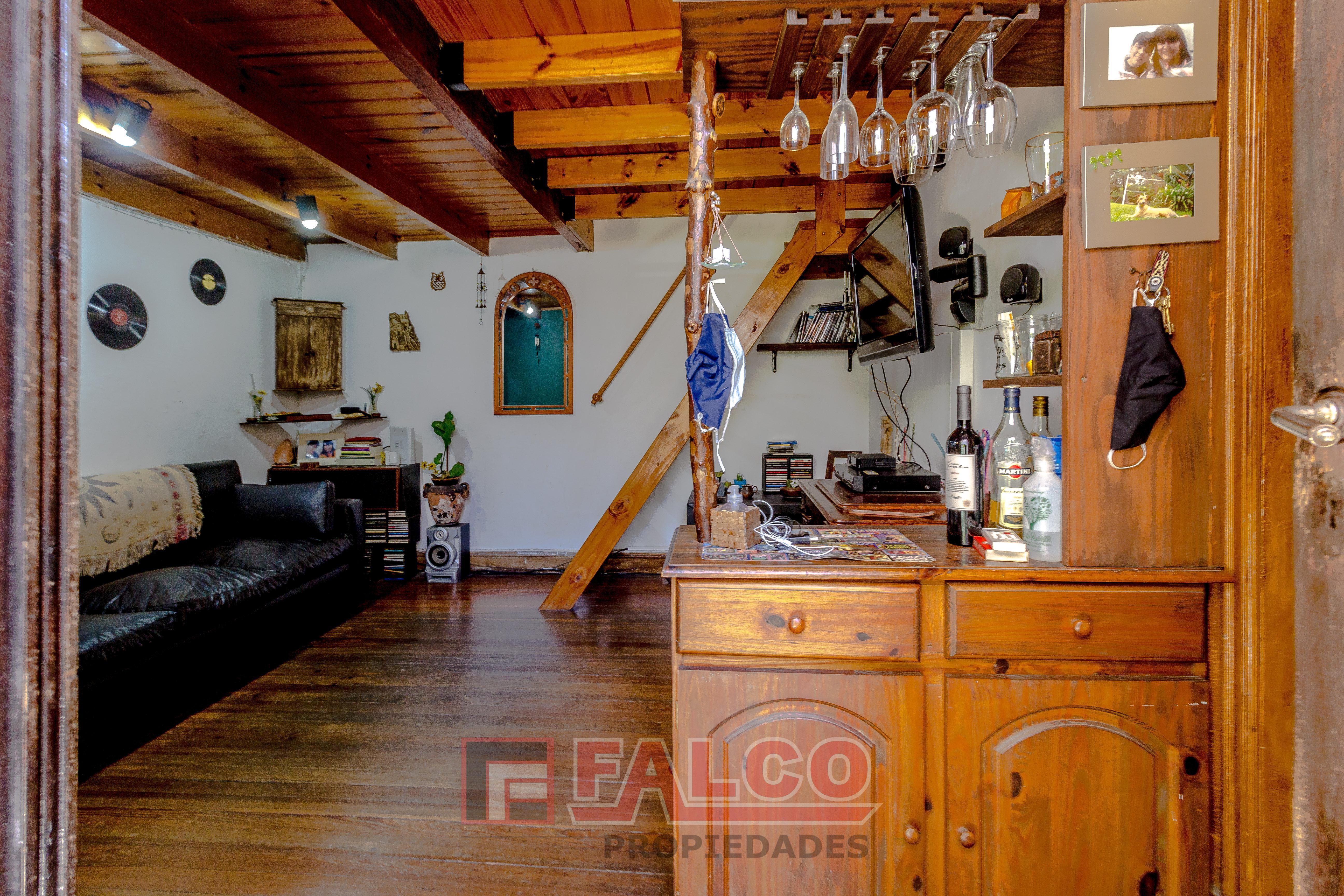 FotoPH en Venta |  en  Flores ,  Capital Federal  Ramon Falcon al 2500