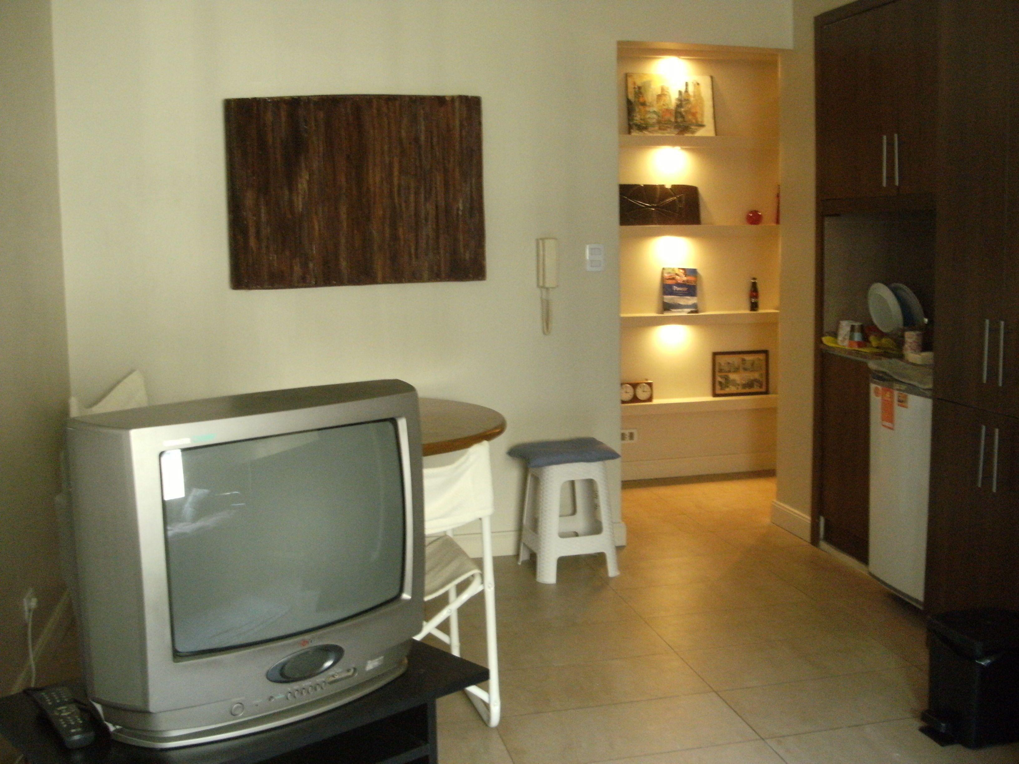 FotoDepartamento en Venta |  en  Balvanera ,  Capital Federal  Larrea al 700 entre Córdoba y San Luis
