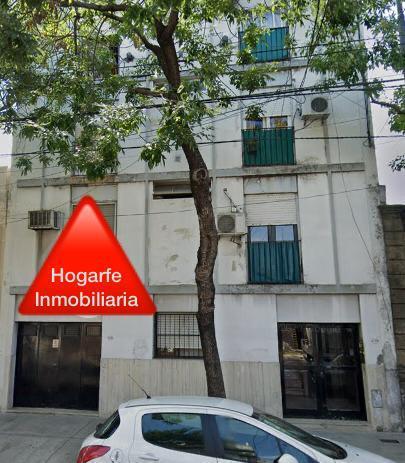 FotoPH en Venta |  en  San Cristobal ,  Capital Federal  Pavon al 2300