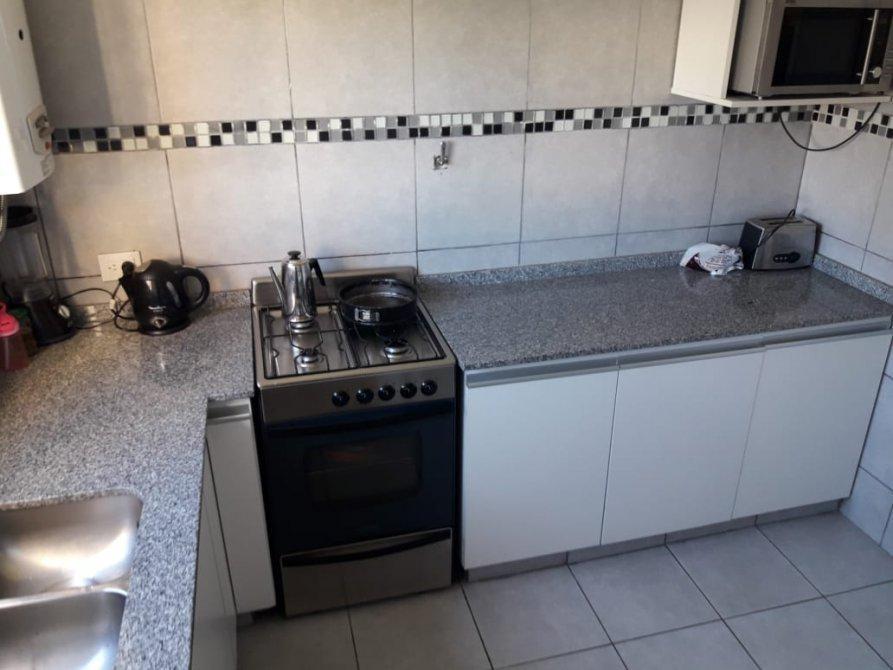 FotoDepartamento en Venta |  en  Avellaneda ,  G.B.A. Zona Sur  Av. Mitre 1403