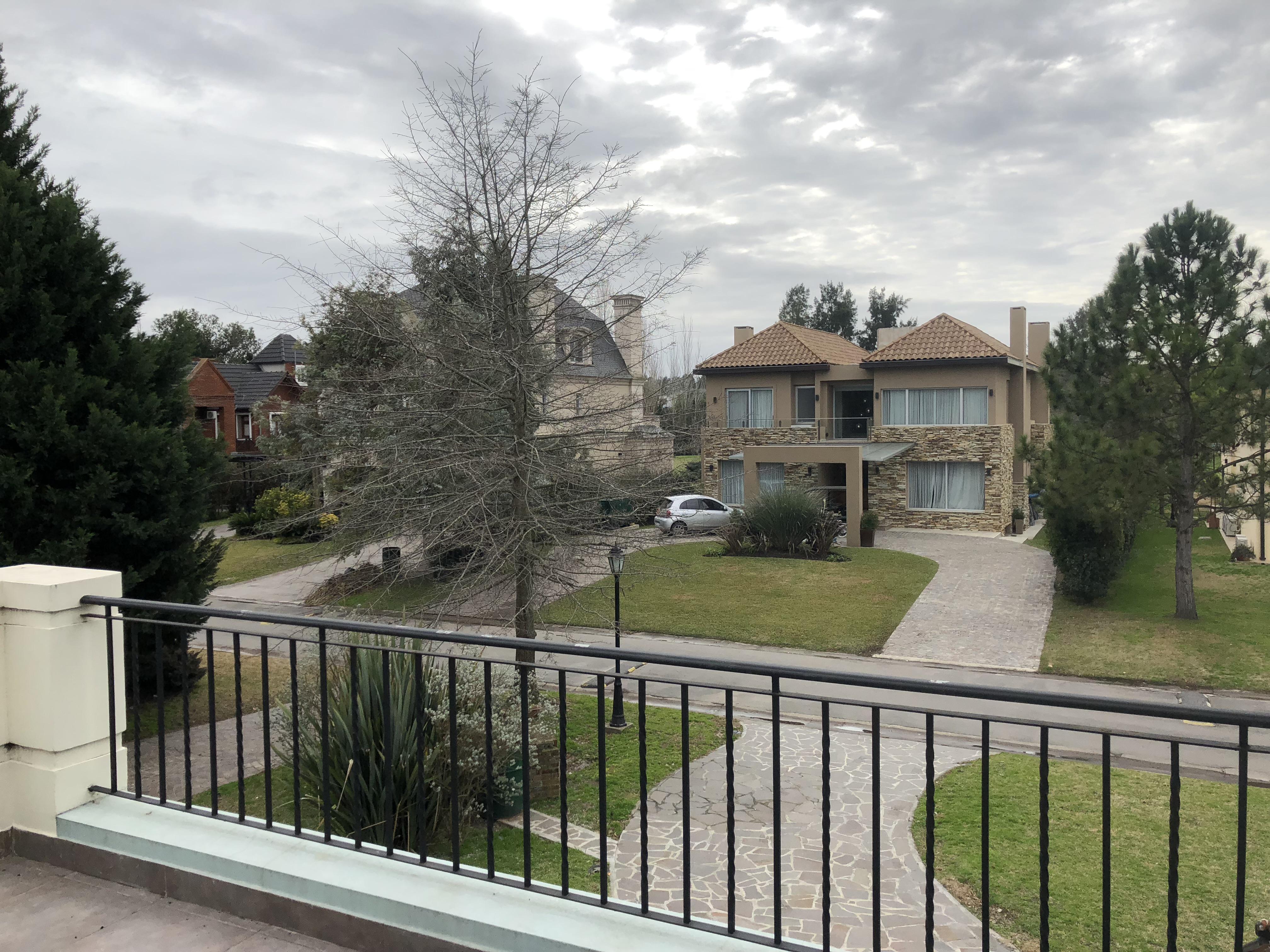 Foto Casa en Venta | Alquiler |  en  Saint Thomas,  Countries/B.Cerrado  Saint Thomas