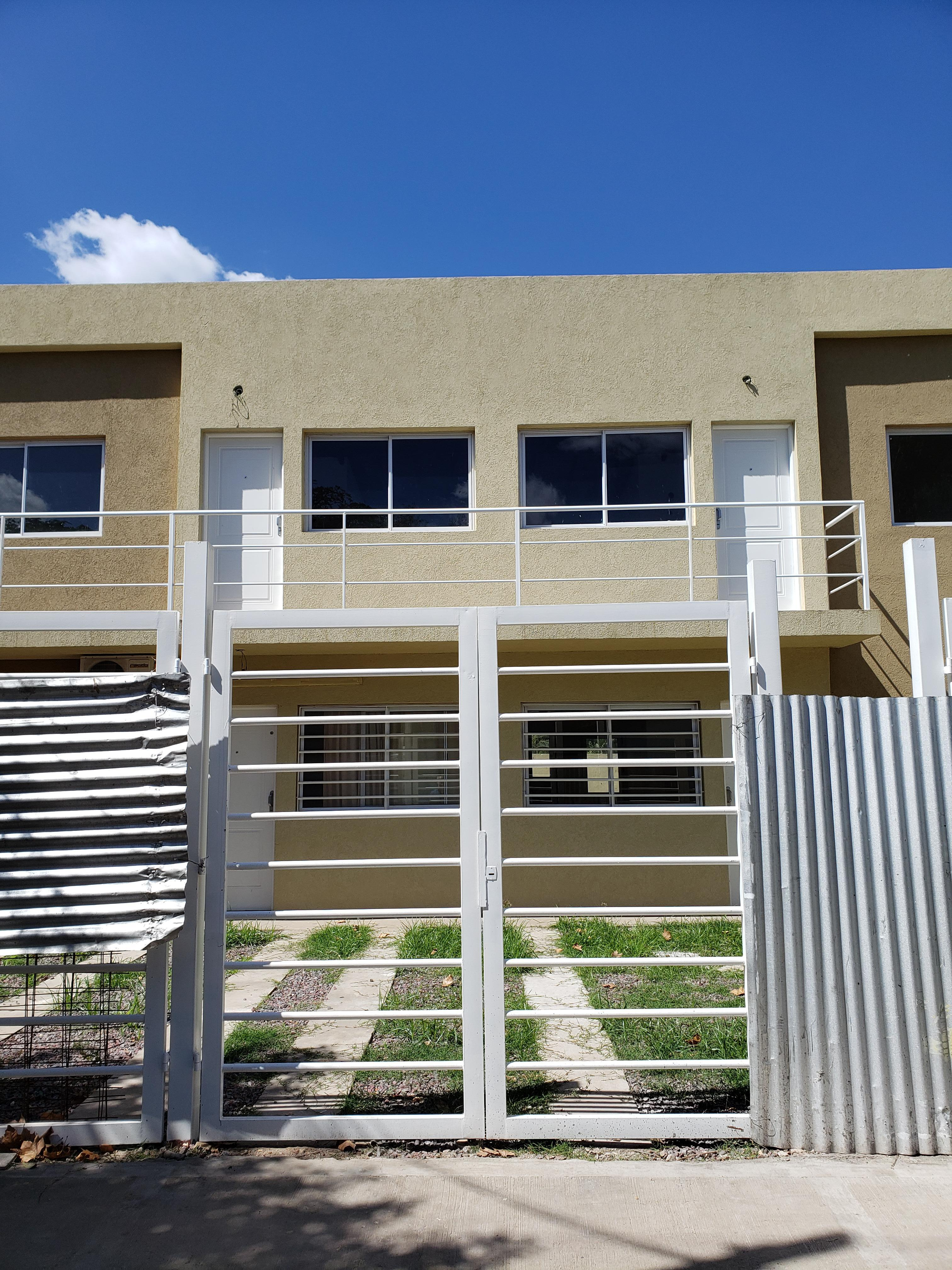 FotoDepartamento en Alquiler |  en  San Miguel,  San Miguel  España al 2800