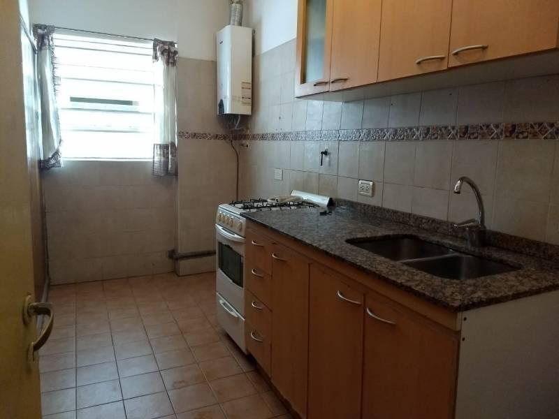 FotoDepartamento en Venta |  en  Ramos Mejia,  La Matanza  Fray Cayetano Rodriguez al 400