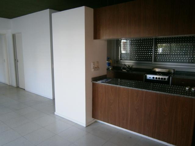 FotoDepartamento en Venta |  en  Acassuso,  San Isidro  ALFARO INT. entre ALBARELLOS y SANTA FE AVDA