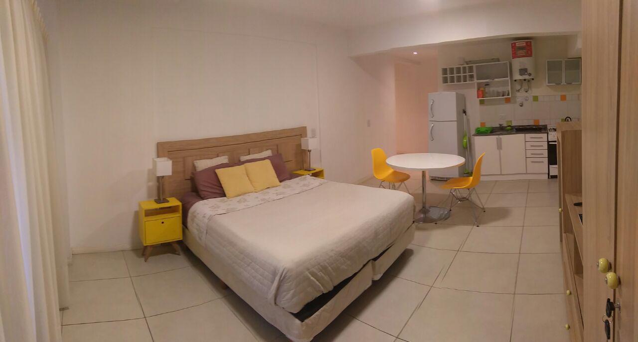 FotoDepartamento en Venta |  en  Monserrat,  Centro (Capital Federal)  Avda Belgrano al 1300