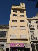 FotoDepartamento en Venta |  en  Balvanera ,  Capital Federal  Teniente General Juan Domingo Peron 2500