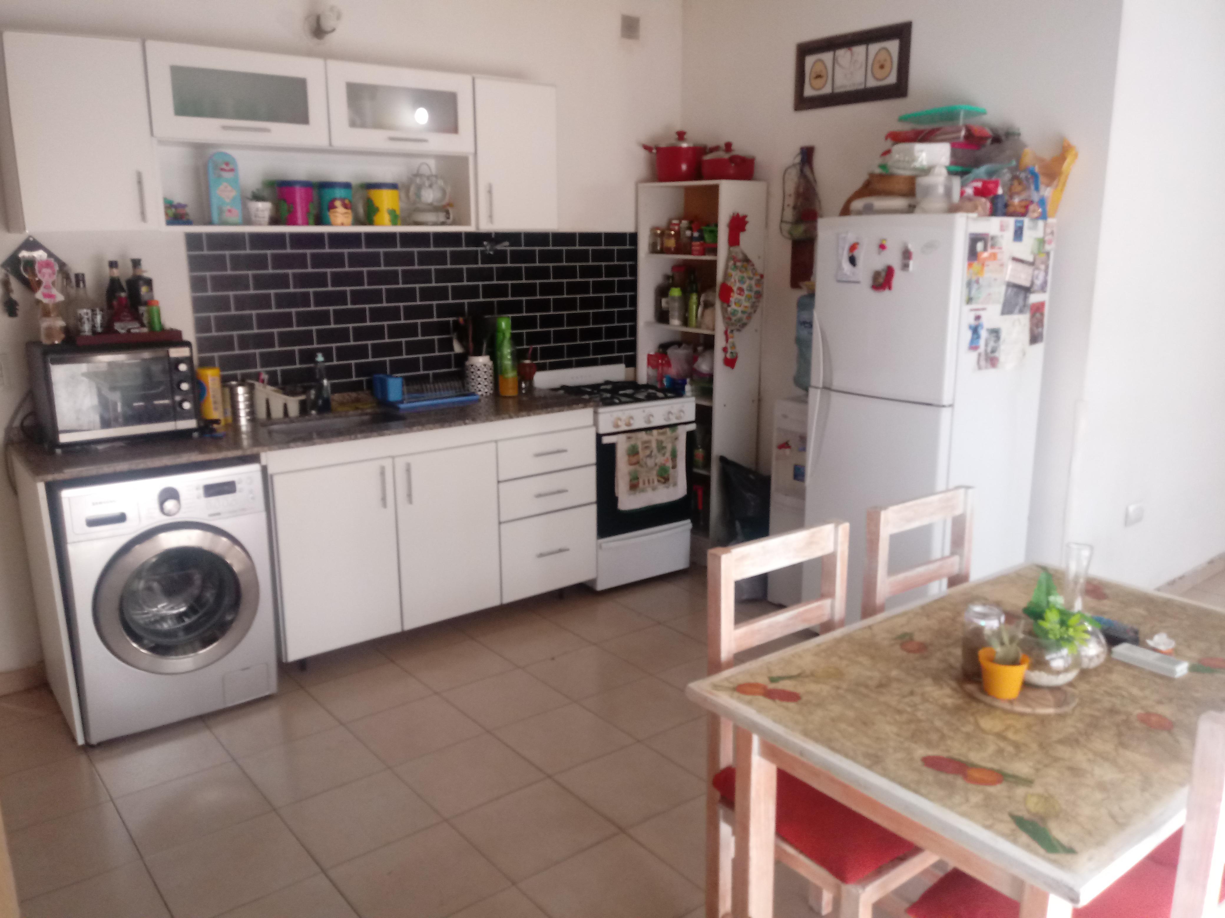 FotoCasa en Venta |  en  Villa Insuperable,  La Matanza  BLANCO ENCALADA al 1000