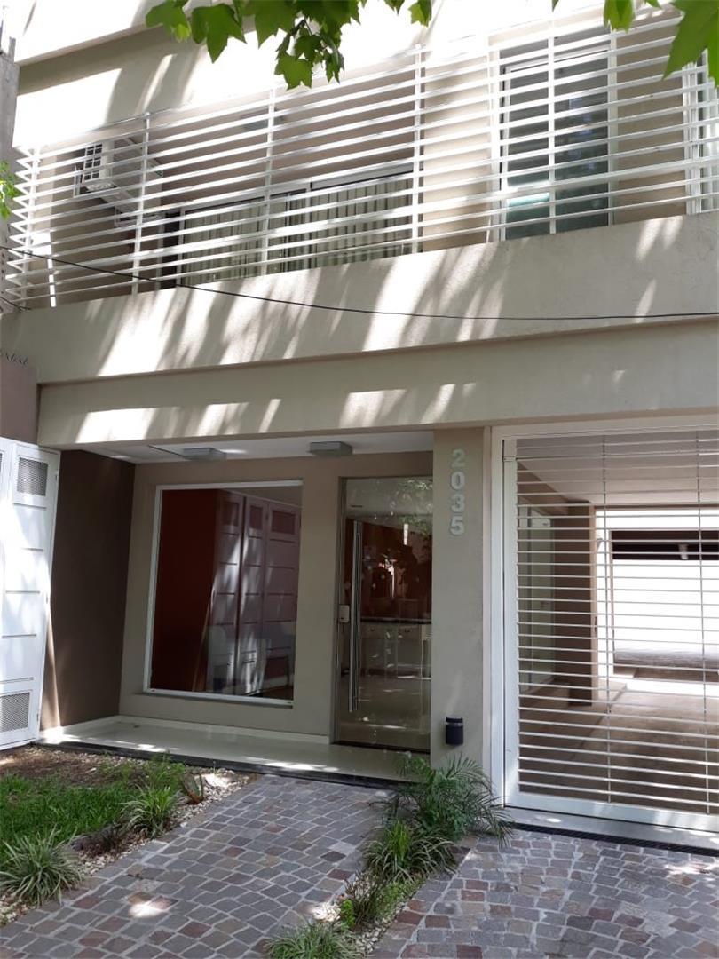 FotoDepartamento en Venta |  en  Caseros,  Tres De Febrero  Perdiguero al 2000