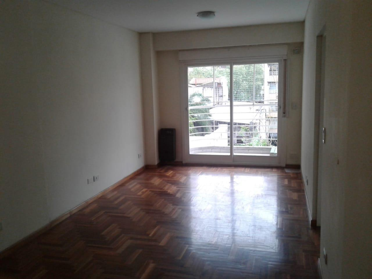 FotoDepartamento en Venta |  en  Caballito ,  Capital Federal  Olaya al 1000 entre Díaz Vélez y  Angel Gallardo