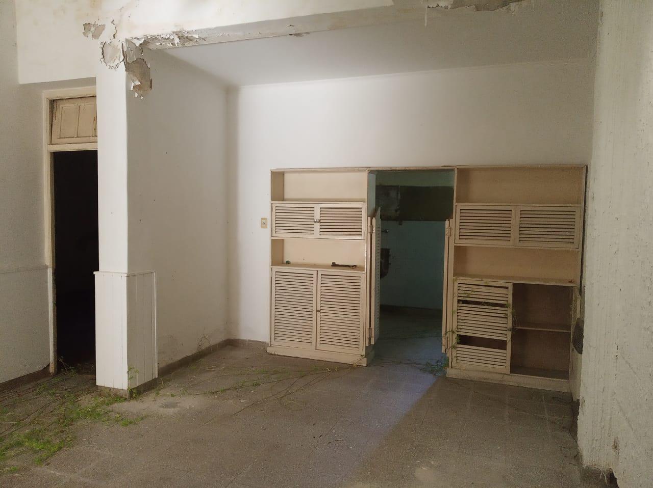 Tucuman 141 - Gaggiotti Inmobiliaria cuenta con más de 50 años desde que se inicio en el negocio de los servicios inmobiliarios.
