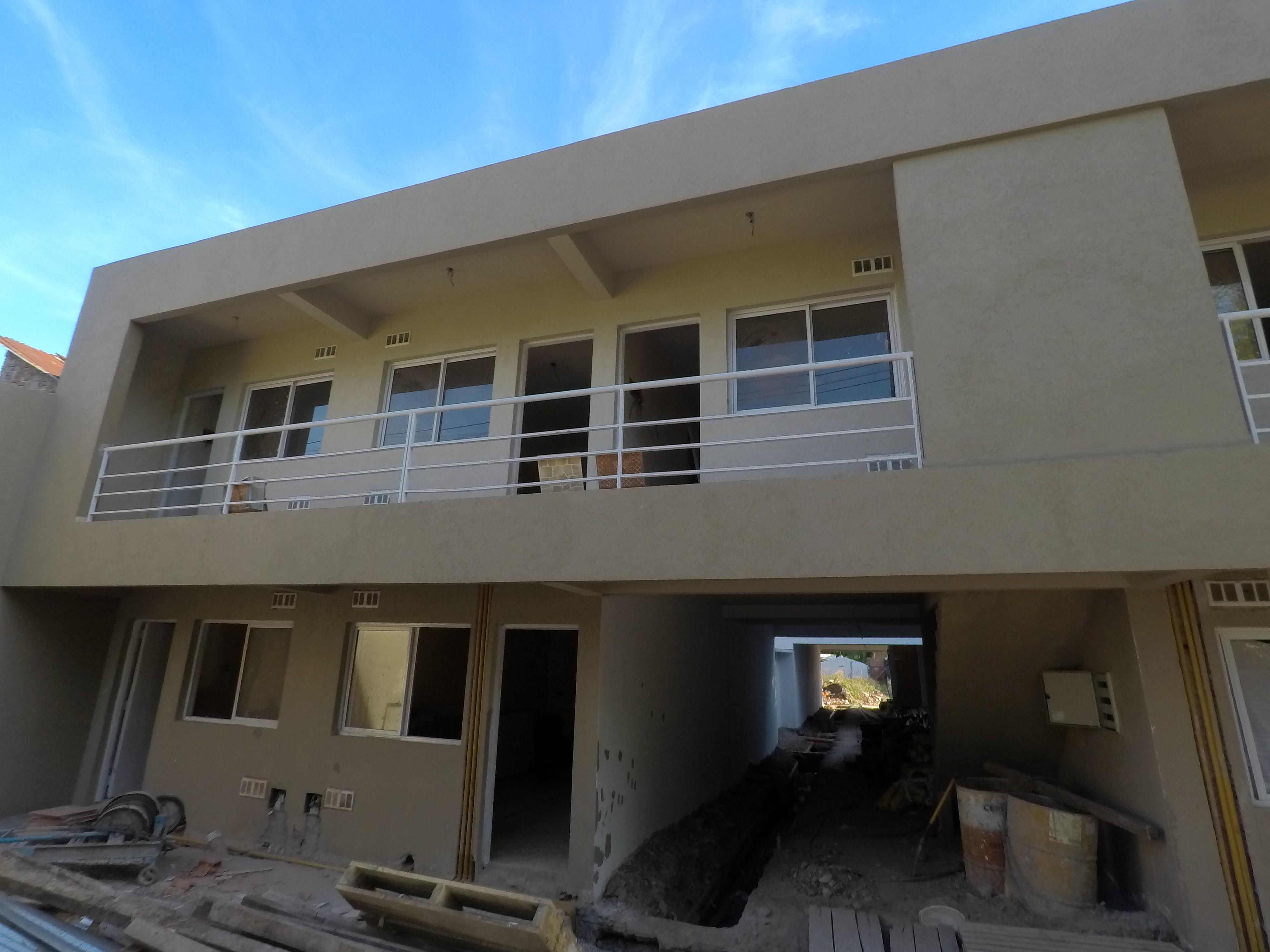 FotoDepartamento en Venta    en  San Miguel,  San Miguel  Delia al 2700