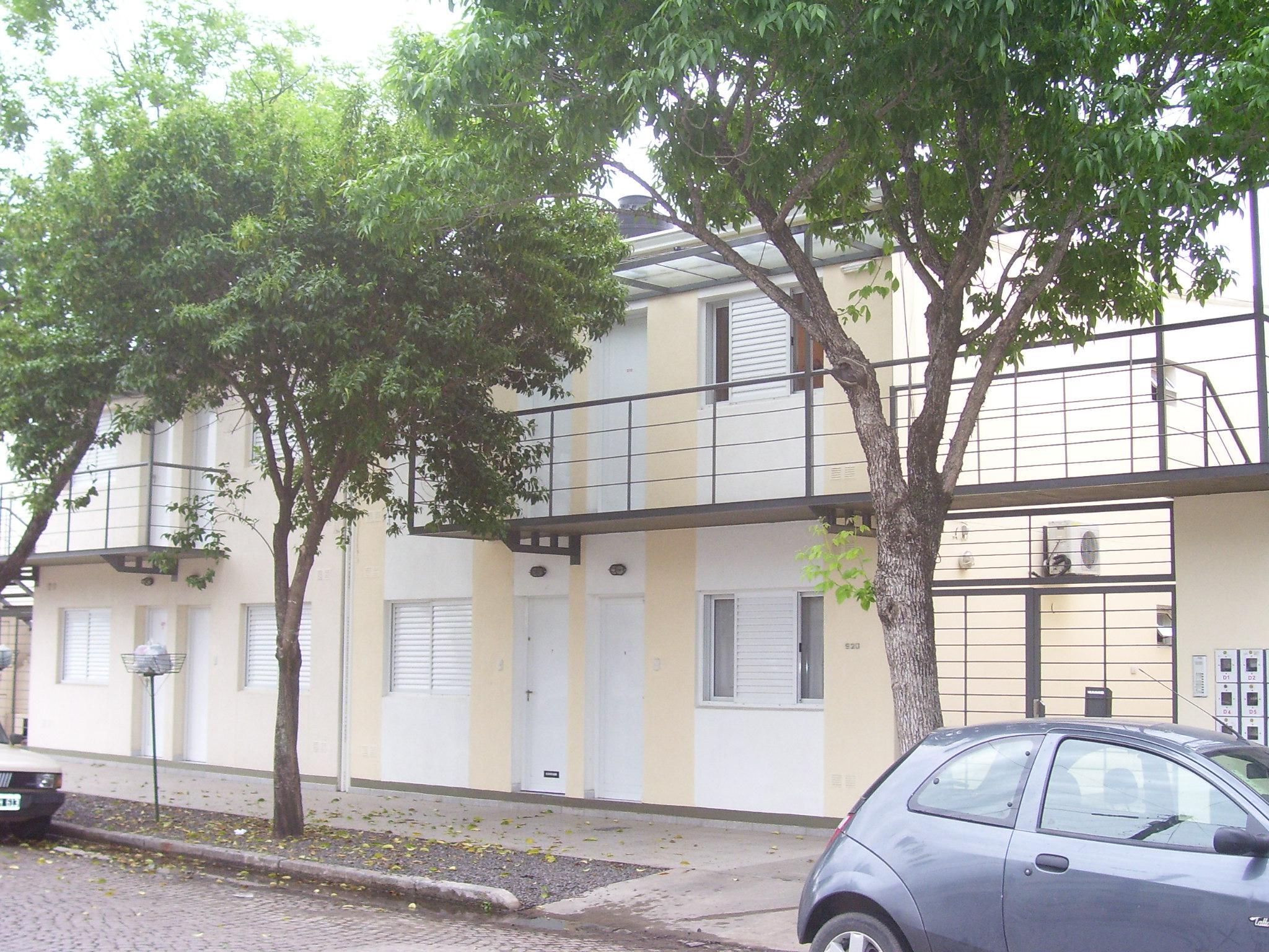 Rivadavia al 500 - Gaggiotti Inmobiliaria cuenta con más de 50 años desde que se inicio en el negocio de los servicios inmobiliarios.