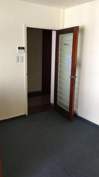Foto Oficina en Venta en  Rosario ,  Santa Fe  OFICINA CORDOBA 1300