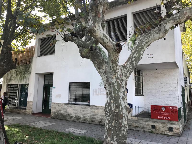 Foto Casa en Venta en  Temperley Este,  Temperley  Angel Gallardo 696