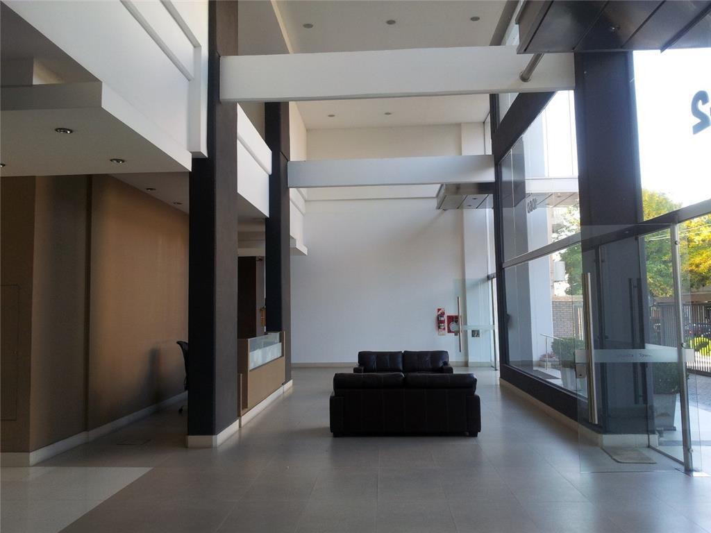 Foto Departamento en Alquiler en  Villa Urquiza ,  Capital Federal  Mariano Acha 1066 ALQ TEMP 3 AMB C/COCHERA FIJA Y BAULERA