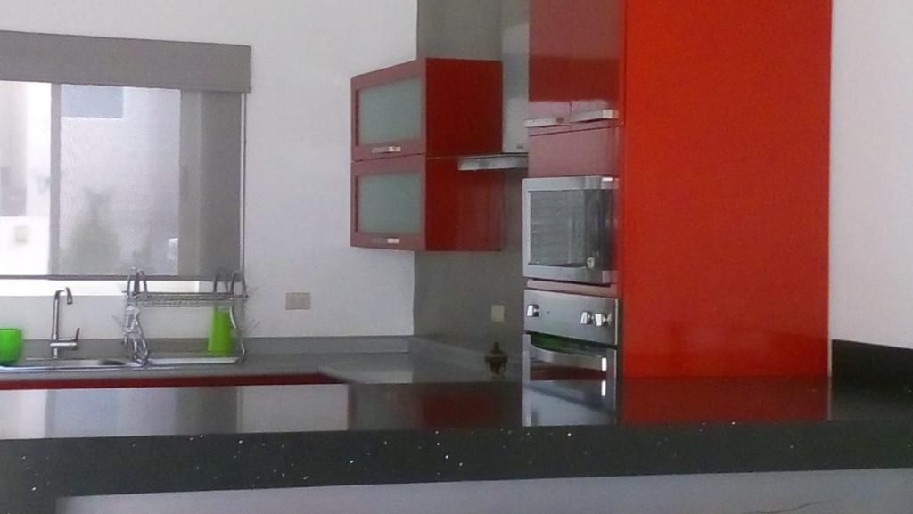 Foto Casa en Venta en  Fraccionamiento Los Cristales,  Victoria  Fraccionamiento los Cristales, Cd. Victoria, Tamaulipas