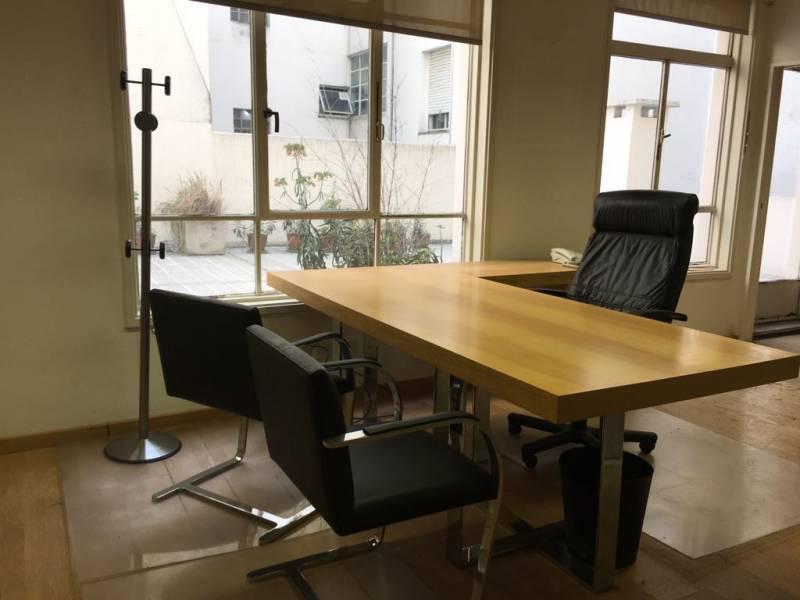 Foto Oficina en Venta en  Microcentro,  Centro  LAVALLE al 400