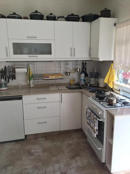 Foto Casa en Venta en  Olivos-Maipu/Uzal,  Olivos  Debenedetti al 3200