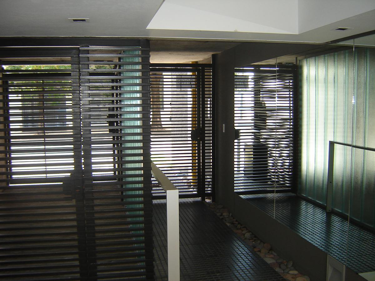 Foto Departamento en Alquiler en  Villa Urquiza ,  Capital Federal  Monroe al 5800