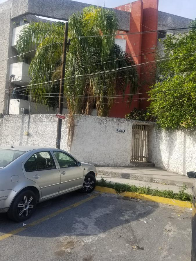 Foto Departamento en Venta en  Torres Lindavista,  Guadalupe  ALTAGRACIA CANTU al 5400