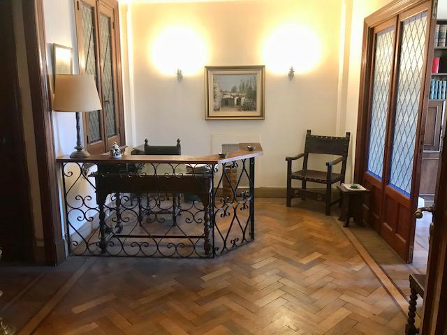 Foto Oficina en Venta en  Tribunales,  Centro (Capital Federal)  Cordoba al 1200, 6 piso