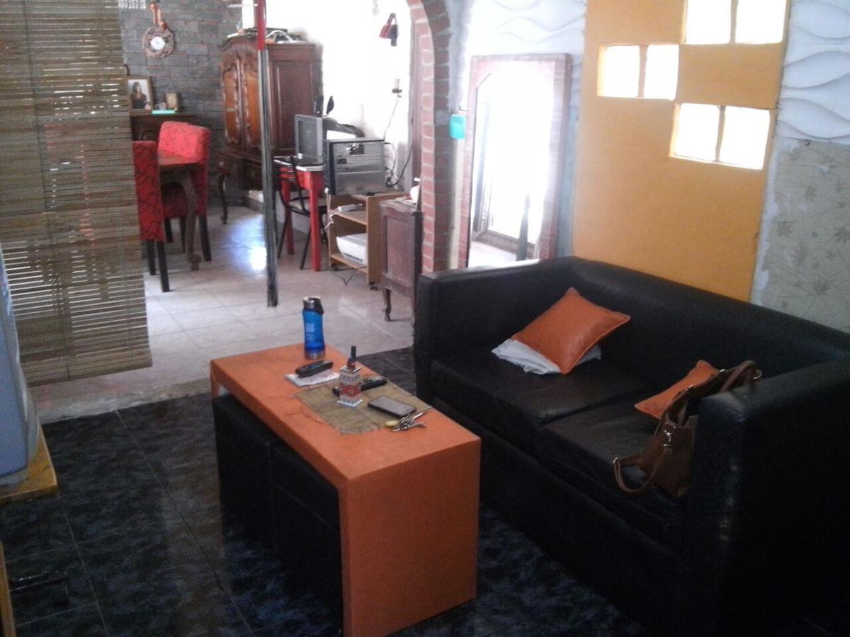 Foto Casa en Venta en  S.Fer.-Vias/Panam,  San Fernando  falucho al 900
