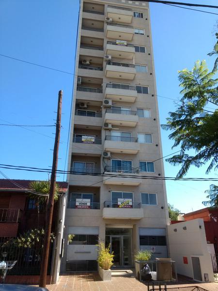 Foto Departamento en Venta en  Remedios De Escalada,  Lanús  ROCA TOWER - Totalmente Vendido!