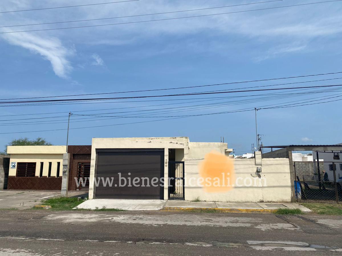Foto Casa en Venta en  Piedras Negras ,  Coahuila  CALLE HUMBERTO MOREIRA, COL. GOBERNADORES