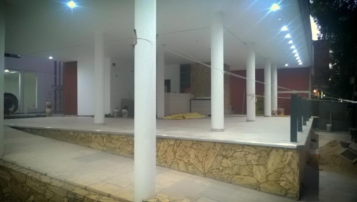 Foto Departamento en Venta en  Villa Elisa,  Colon  VIO Plaza / Villa Elisa
