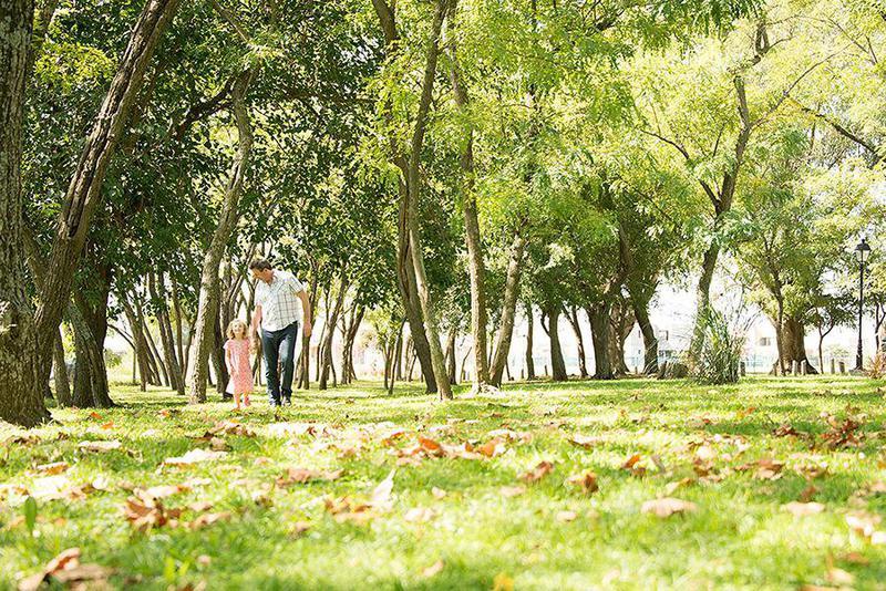 Foto Terreno en Venta en  Barrio San Felipe,  Countries/B.Cerrado (Ezeiza)  Venta - Lote en San Felipe
