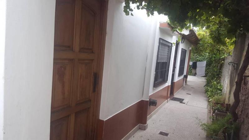 Foto Casa en Venta en  Lanús Este,  Lanús  Tucumán 2900