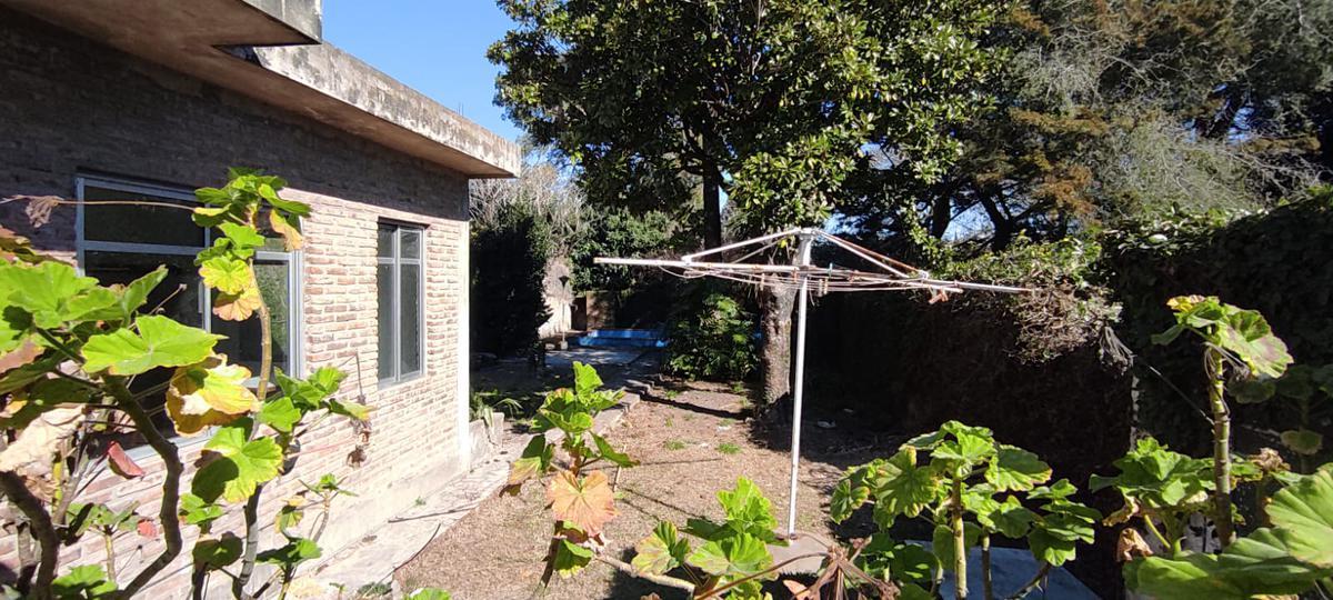 Foto Casa en Alquiler en  La Plata ,  G.B.A. Zona Sur  131/43 y 44