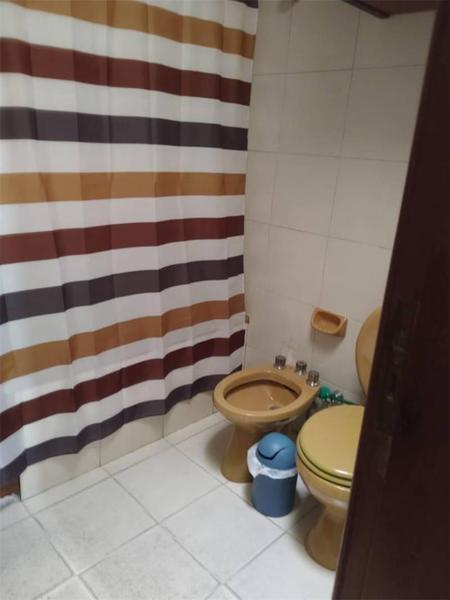 Foto Casa en Venta en  Wilde,  Avellaneda  Martin Fierro Al  300