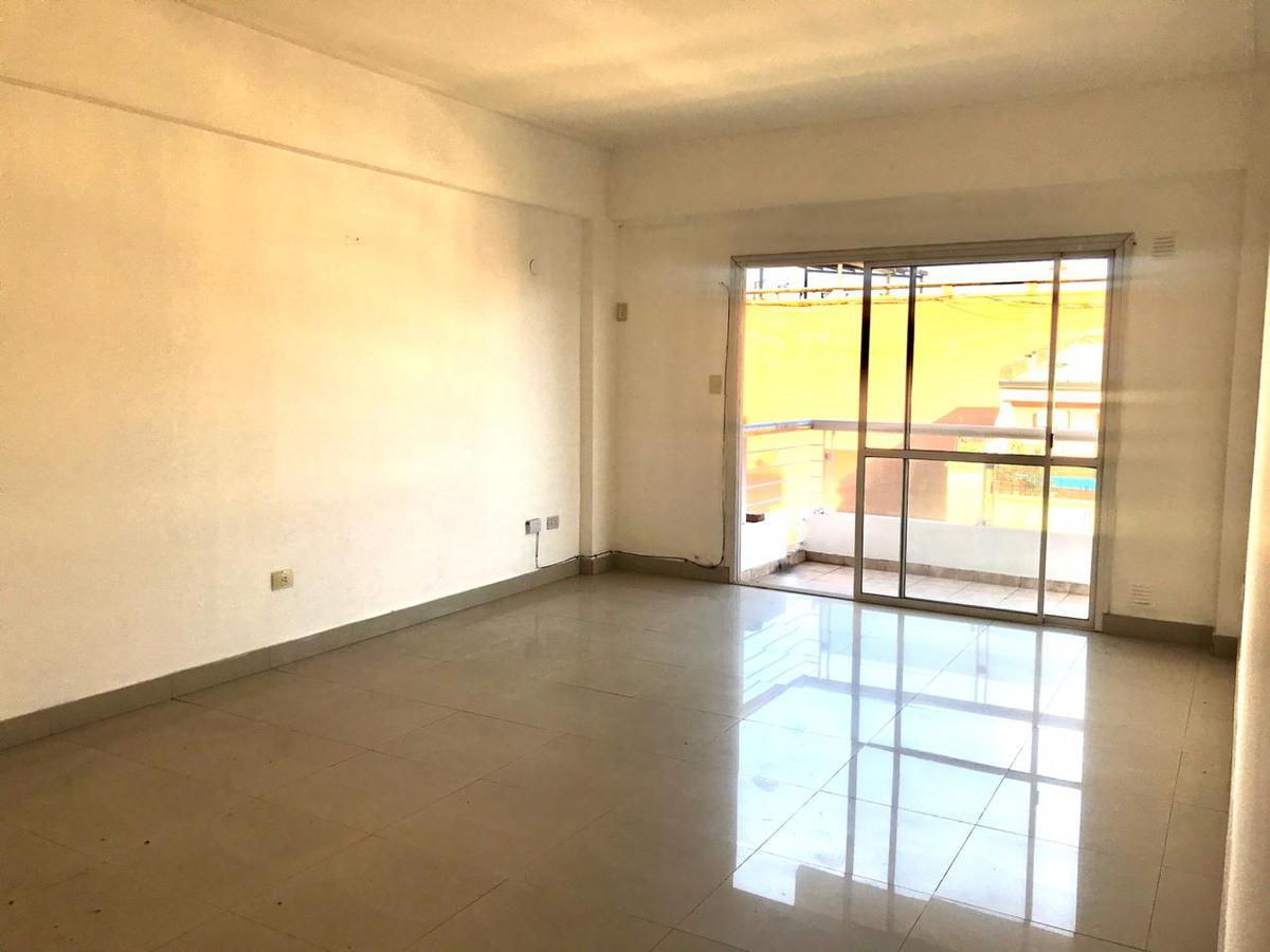 Foto Departamento en Alquiler en  Barrio Norte,  San Miguel De Tucumán  balcarce al 500