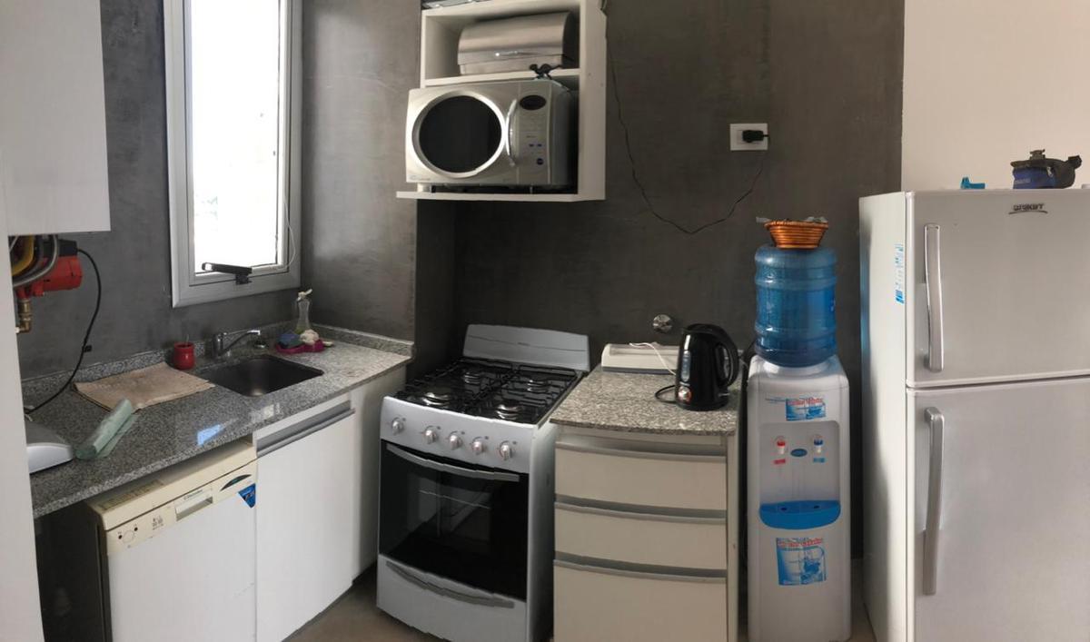 Foto Departamento en Venta en  La Plata ,  G.B.A. Zona Sur  38 e/ 13 y 14