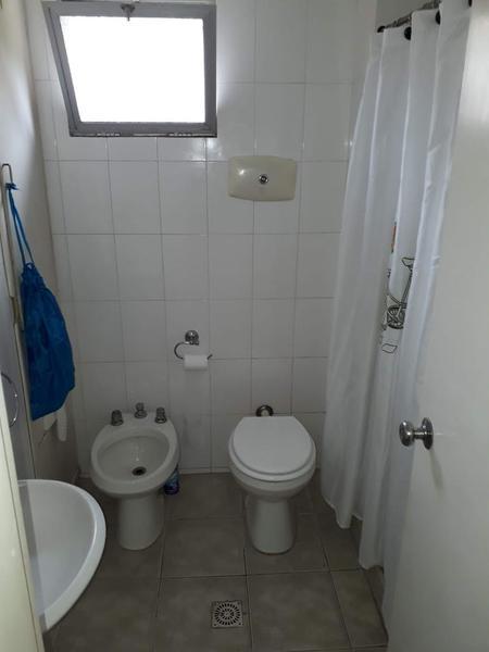 Foto Apartamento en Venta   Alquiler temporario en  Playa Mansa,  Punta del Este  Arcobaleno! VENTA Y ALQUILER TEMPORAL!!!