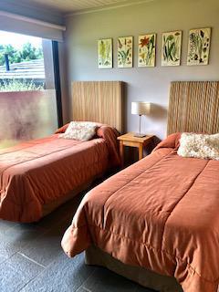 Foto Departamento en Venta en  Arelauquen Golf & Country Club,  San Carlos De Bariloche  Edificio Arrayan