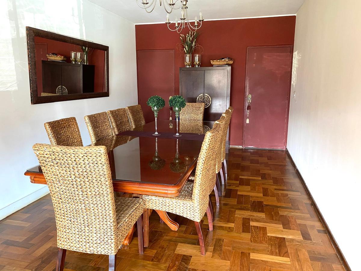 Foto Apartamento en Venta en  Villa Biarritz ,  Montevideo  Villa Biarritz Leyenda Patria