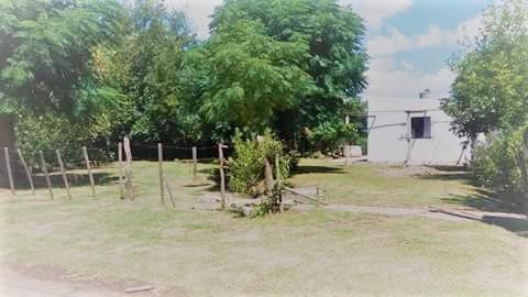 Foto Casa en Venta en  Pueblo Sarmiento,  San Alberto  CASA en VENTA en Sauce Arriba San Alberto Córdoba