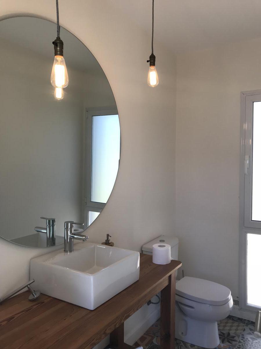Foto Casa en Alquiler temporario en  Pinar del Faro,  José Ignacio  D19 Pinar del Faro