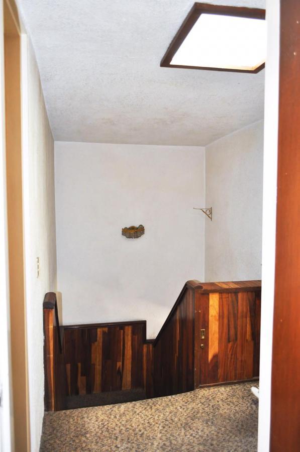 Foto Casa en condominio en Venta en  Misiones de La Noria,  Xochimilco  CASA  EN VENTA EN PROL. IGNACIO ALDAMA, COL. MISIONES DE LA NORIA,  DELEGACION XOCHIMILCO.